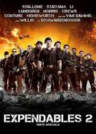 Expendables 2 - Unit� sp�ciale
