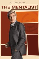 The Mentalist - Saison 4