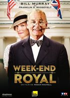 Week-end Royal