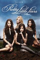 Pretty Little Liars - Saison 1