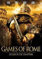Games of Rome : Les guerriers de l'Empire