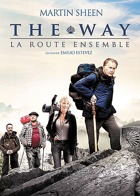 The Way, La route ensemble
