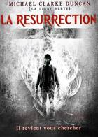 La R�surrection