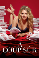A coup s�r