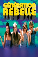 G�n�ration rebelle