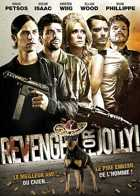 Revenge for Jolly !