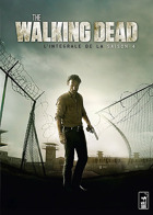 The Walking Dead - Saison 4