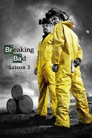 Breaking Bad - Saison 3