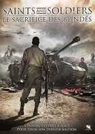 Saints & Soldiers 3 : le sacrifice des blind�s