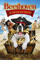 Beethoven : Le tr�sor des pirates