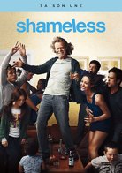 Shameless (US) - Saison 1