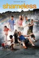 Shameless (US) - Saison 2
