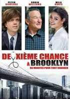 Deuxi�me chance � Brooklyn