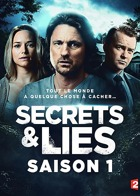 Secrets & Lies - Saison 1