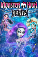 Monster High : Hant�