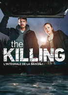 The Killing (US) - Saison 1