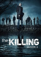 The Killing (US) - Saison 2