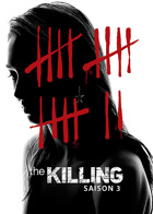 The Killing (US) - Saison 3