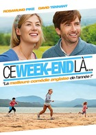 Ce Week-end l�