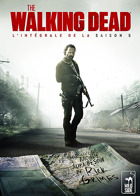 The Walking Dead - Saison 5