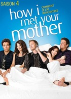How I Met Your Mother - Saison 4