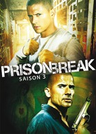 Prison Break - Saison 3