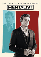 The Mentalist - Saison 7
