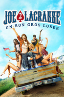 Joe la Crasse 2 : Un bon gros looser
