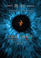 The Visit - Une rencontre extraterrestre