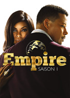 Empire - Saison 1