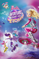 Barbie : Star Light Adventure