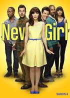 New Girl - Saison 4