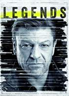 Legends - Saison 1