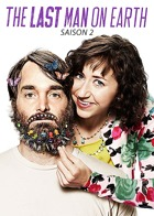 The Last Man on Earth - Saison 2
