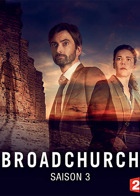 Broadchurch - Saison 3