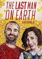 The Last Man on Earth - Saison 3