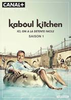 Kaboul Kitchen - Saison 1