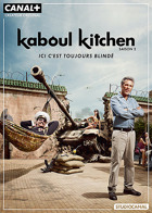 Kaboul Kitchen - Saison 2