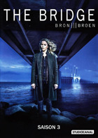 Bron (The Bridge) - Saison 3