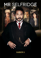 Mr. Selfridge - Saison 1