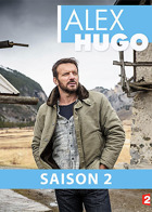 Alex Hugo - Saison 2