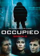 Occupied - Saison 2