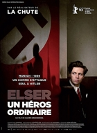 Elser, Un Heros Ordinaire
