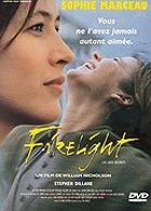 Firelight - Le lien secret