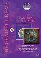 Grateful Dead - Anthem to Beauty