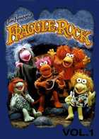 Fraggle Rock - Vol.1