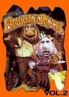 Fraggle Rock - Vol.2