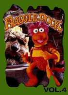 Fraggle Rock - Vol.4