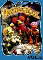 Fraggle Rock - Vol.5