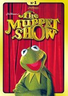 The Muppet Show - 1